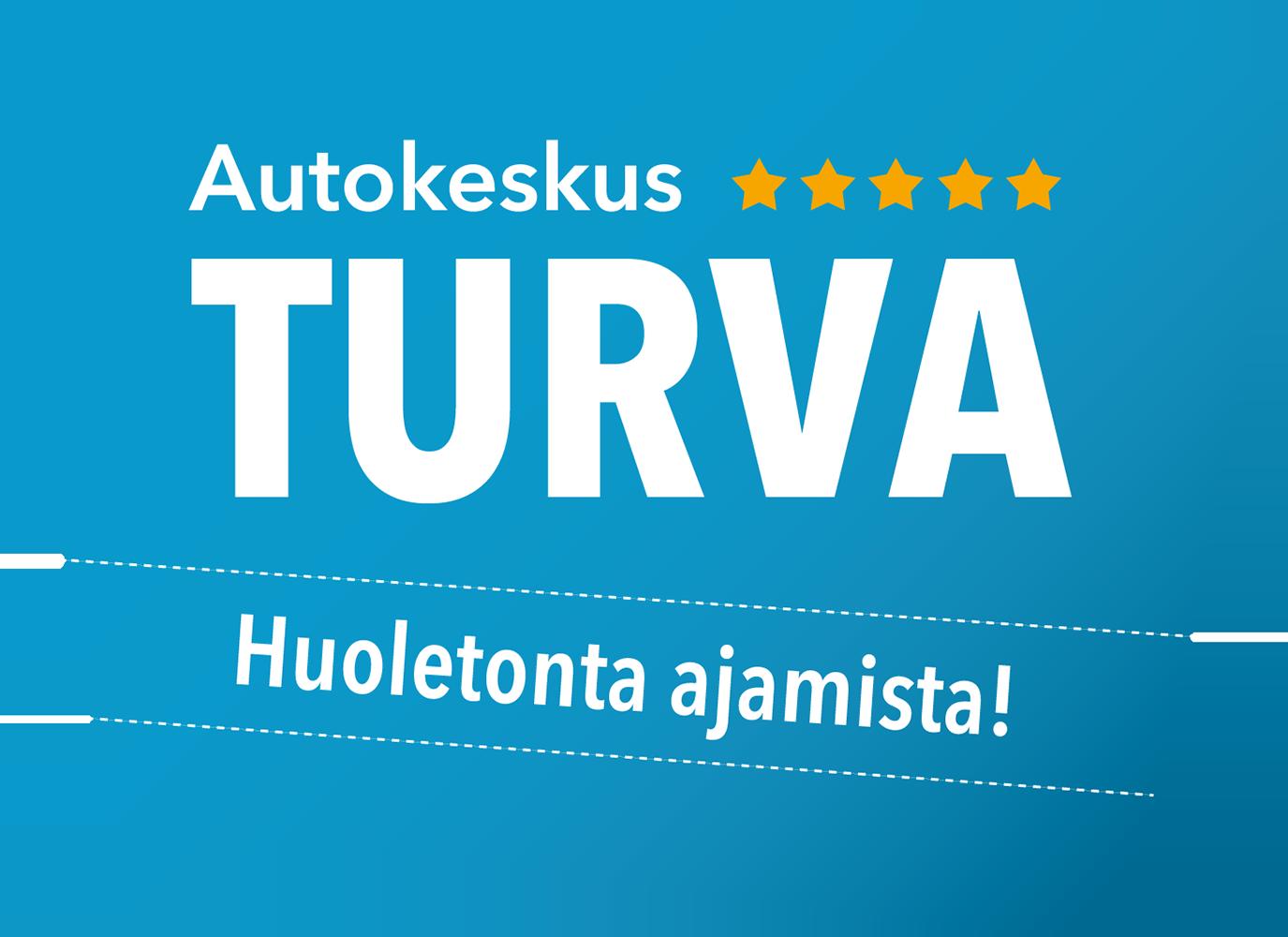 AK_turva_SININEN